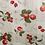 Thumbnail: Table Cloth (All Designs)