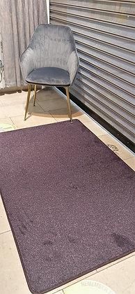 Indoor Mat Purple