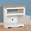 Thumbnail: TV Cabinet in White