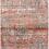 Thumbnail: MYSTIQUE BOHEMIAN RUG - PINK