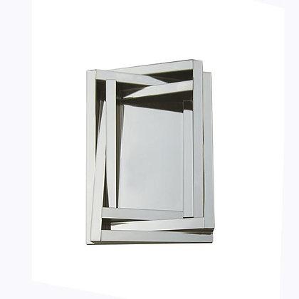 Vertigo Mirror 3D Mirror