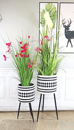 Set of 2 Planters