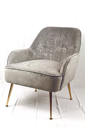 Urban Sofa Chair Grey