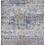 Thumbnail: MYSTIQUE BOHEMIAN RUG - GREY / BLUE