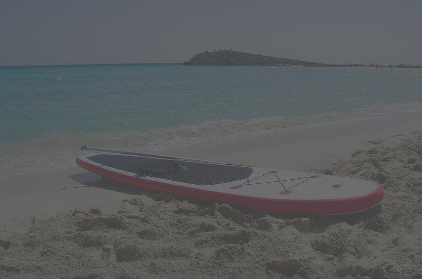 Paddleboard%20on%20Shore_edited.jpg