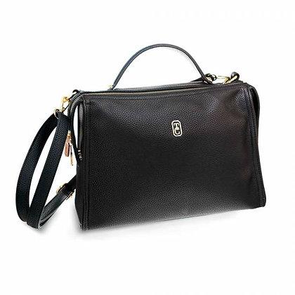 Tote Bag Modena Black