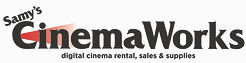 Samys-Camera_CinemaWorks_Logo-01.jpg