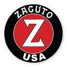 Zacutos-Logo.jpg