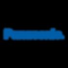 panasonic-brand-vector-logo.png