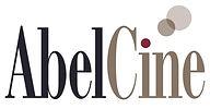 abel-cine-logo.jpg