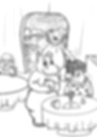 Final Sketch 26.jpg