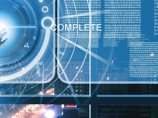 Tecnologia e Formazione per le sfide del Futuro