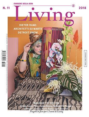 Cover Ottobre casa liberty.jpg