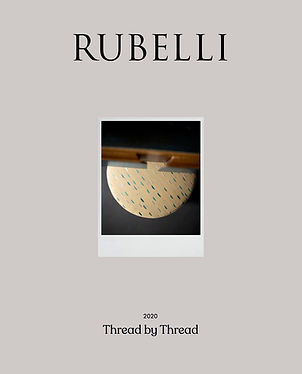 Rubelli_Catalogue_2020.jpg