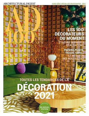 VVDA_2021_Hors-Serie_AD10024_cover.jpeg