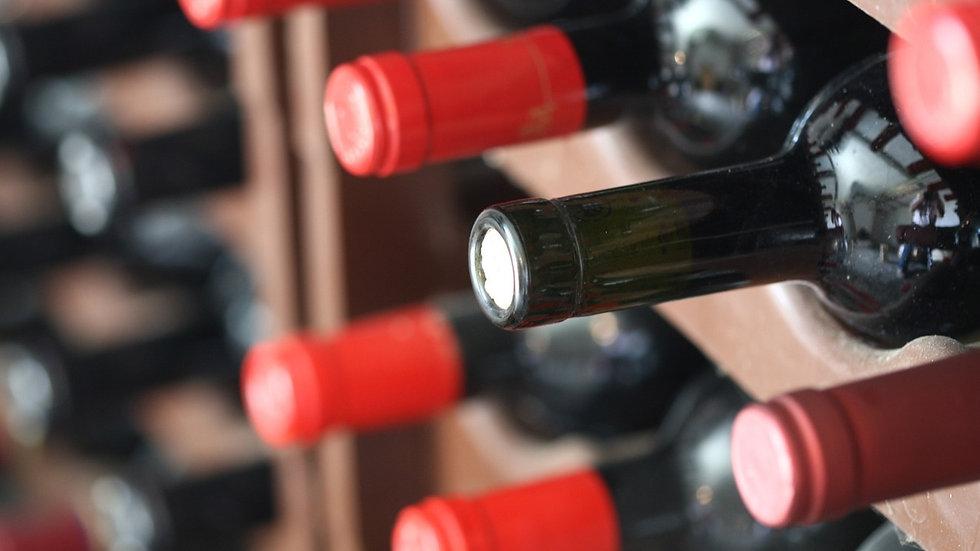 Wine%2520Cellar_edited_edited.jpg
