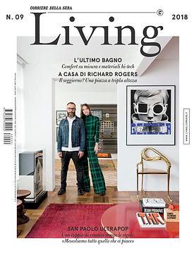 Cover Luglio agosto-B.jpg