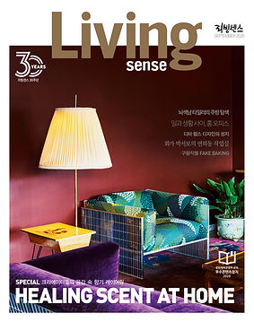 livingsesne sept 2020 cover.jpg