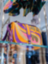 PicsArt_03-20-06.52.40.jpg