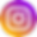 social-instagram-new-circle-512.png