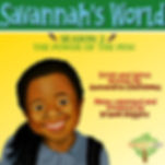 Savannah RC Podcast-2.jpeg