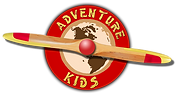 Adventure Kids Prop Large.png