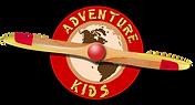 Adventure Kids Prop Large.png