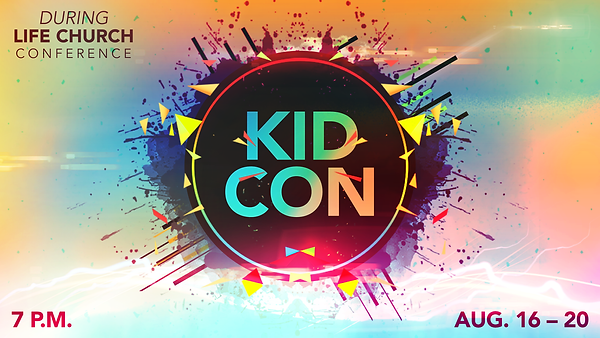 Kid Con 16x9.png