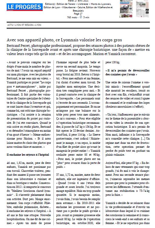 article du Progrès.png