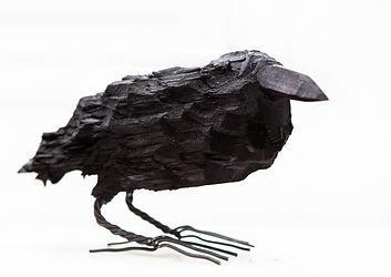 objets sculptures-8549.jpg