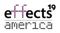 logo Effects