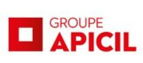 APICIL, partenaire du projet « Le Corps Gros # métamorphoses »