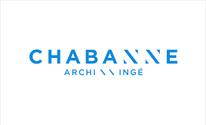 Chabanne Architecte