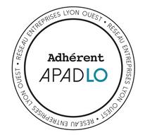 Logo_Adhérent_APADLO_-_macaron.png