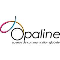 Logo Opaline