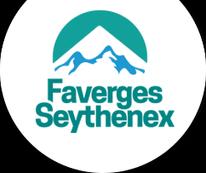 Logo Faverges