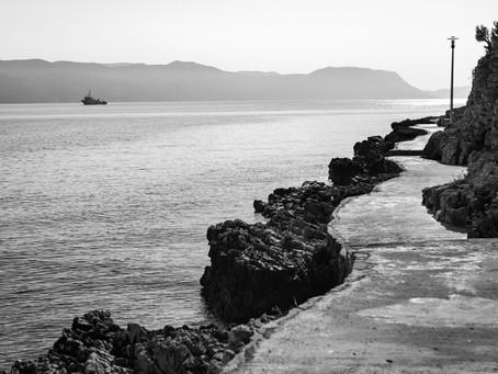 Les photos de mon exposition Noces Méditerranéennes v/s disparitions