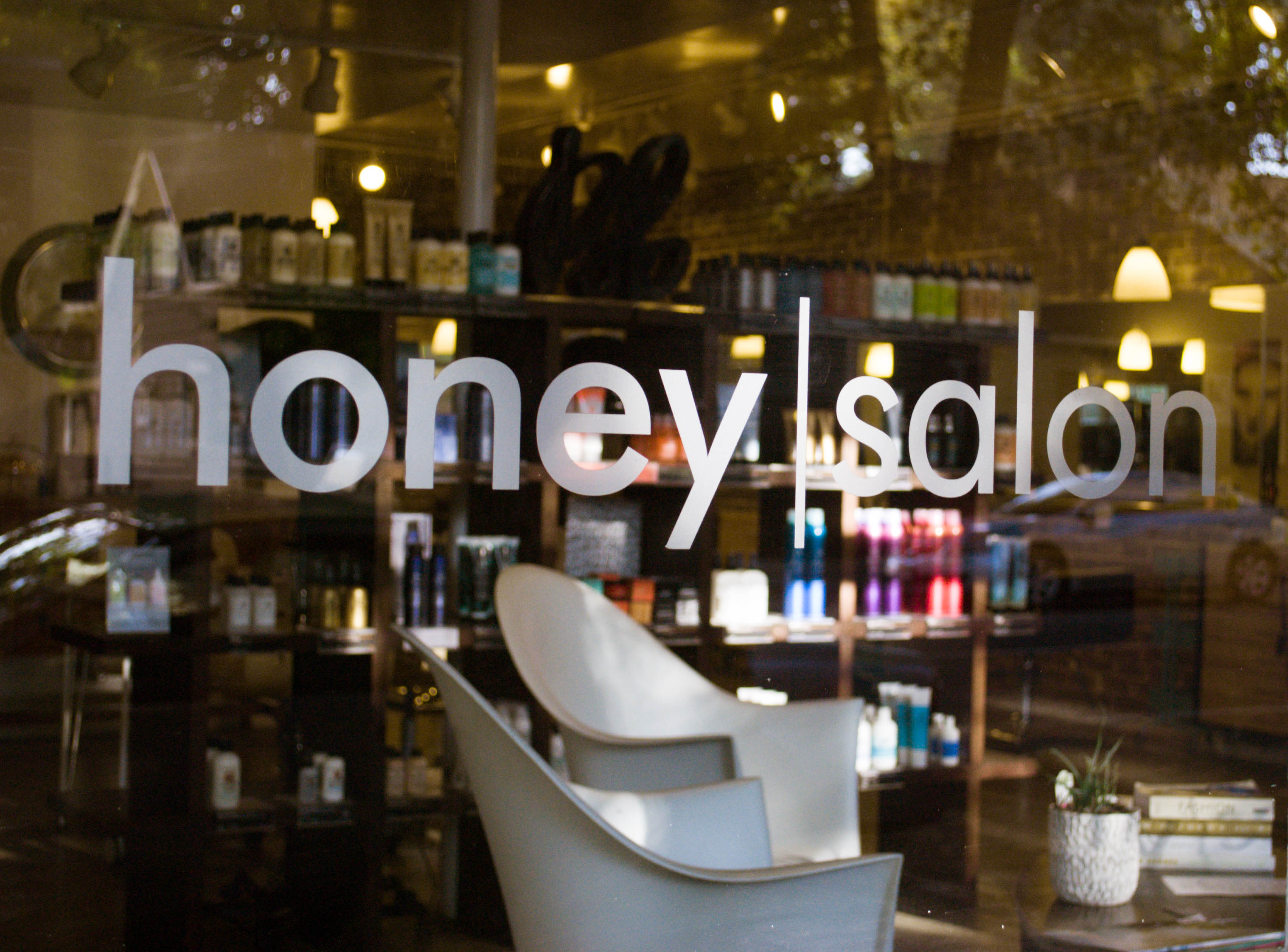 Honey Salon-045