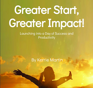 Greater Start, Greater Impact Cover.PNG