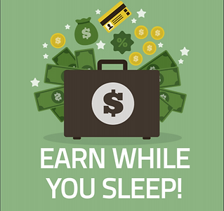 Earn While You Sleep Cover.PNG