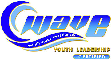 Copy of wave logo revision certified cut