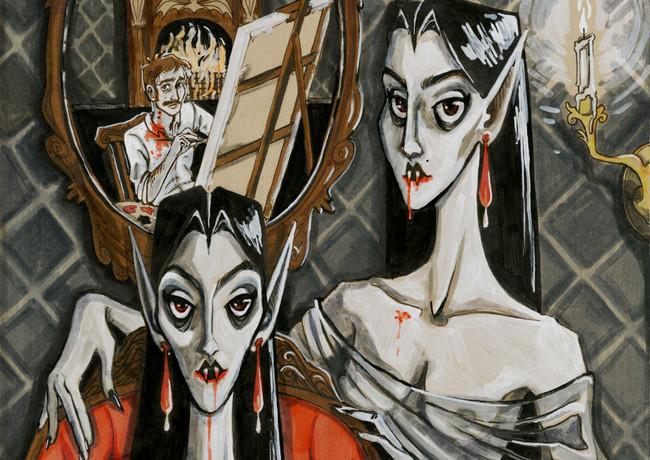 Vampire Girls EDITED.jpg