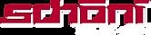 Schoeni_Transport_Logo_Slogan-weiss.png