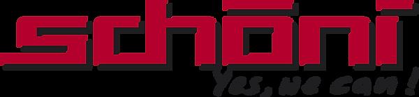 Schoeni_Transport_Logo.png