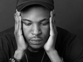 July is Minority Mental Health Month