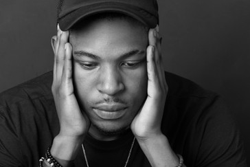 Hypnosis and Addiction