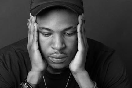 Tackling anxiety & depression