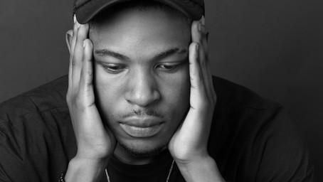 4 Easy Ways To Relief Headache