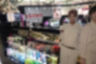 KakaoTalk_20181218_111013152.jpg