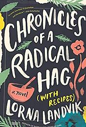 Chronicles of a Radical Hag_Nov.png